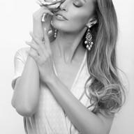 D1_Laura Faini_Milano_Ella and rose.jpg