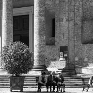 D2-Caligaris Massimiliano-Cameri-I Senti