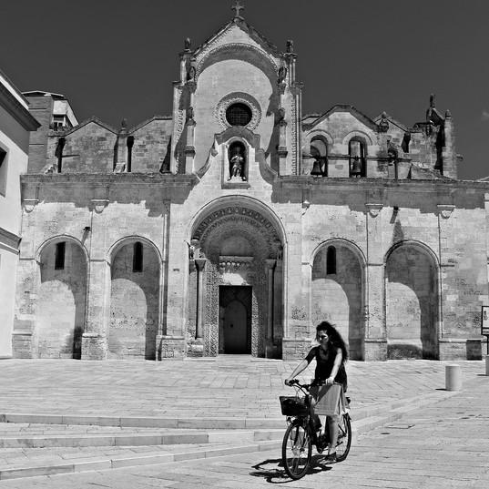 D1_Benucci Stefano_Matera bike.jpg