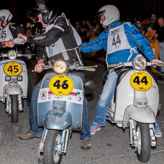 B2-Mognetti Pietro-Sergnano-MI-TA.jpg