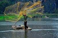 A2Paparella Giorgio-Savona- (10) fisherm