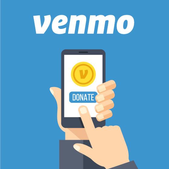 venmo-product-icon.jpg