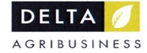 Delta Ag logo.jpg
