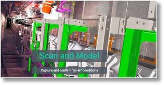 scan and model.jpg