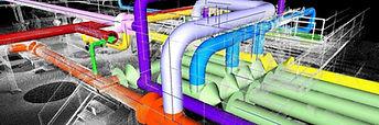 pipe modeling 1.jpg
