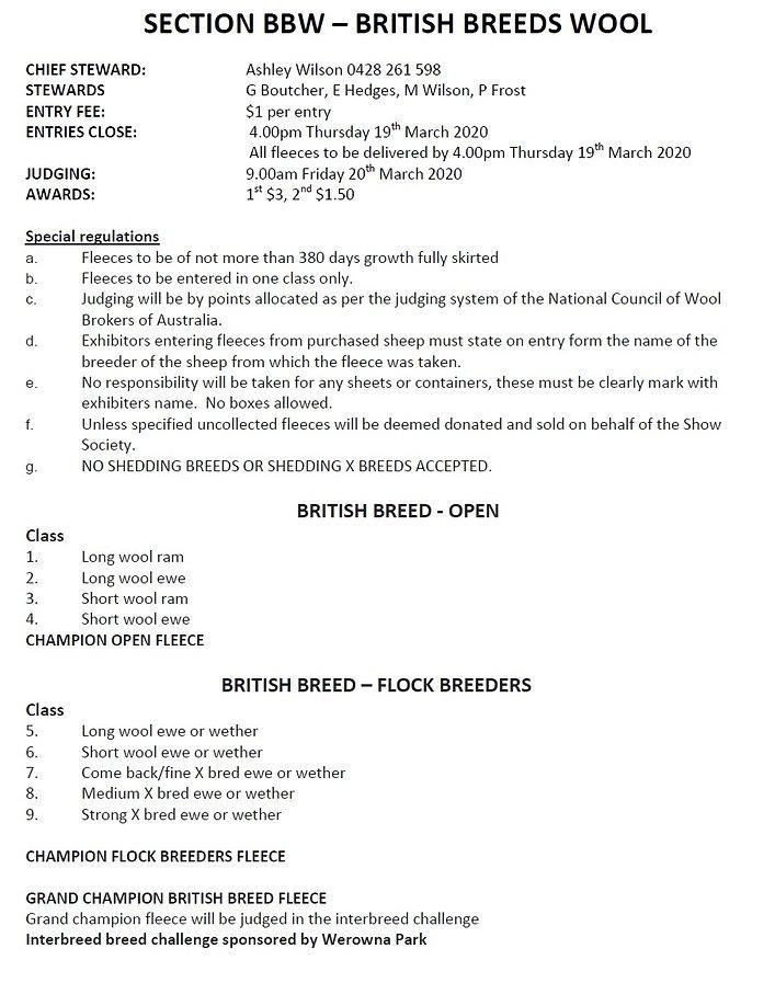 SECTION BBW - British Breed Wool.jpg