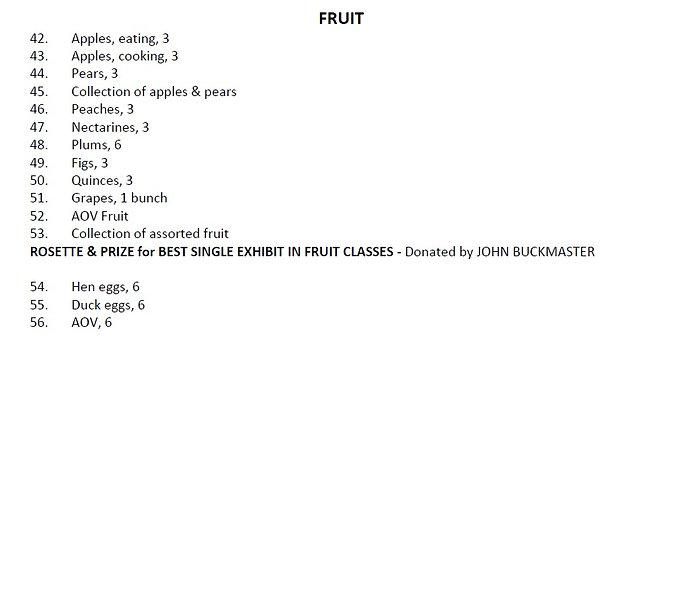 SECTION FV - Open Fruit Veg p2.jpg
