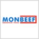 Monbeef logo.png