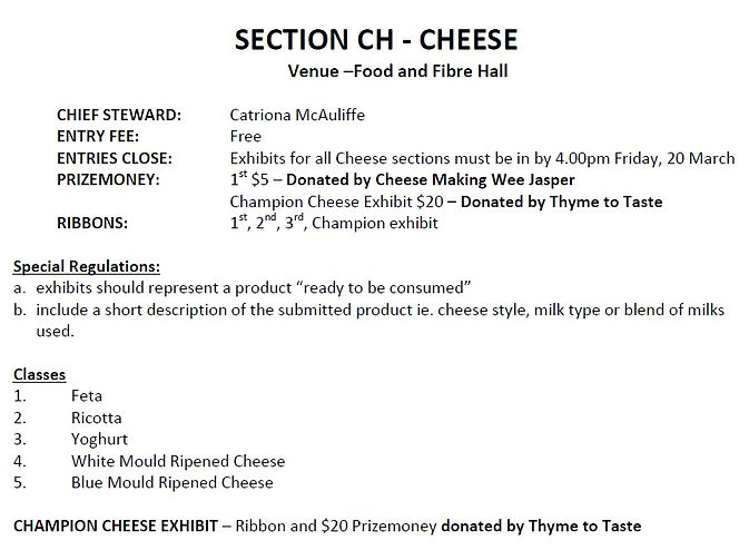 SECTION Cheese.jpg
