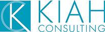 Kiah Consulting.jpg