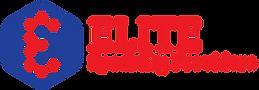 Elite-SP-Red-White-Blue-Logo.png