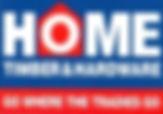 Home Timber Hardware 2020.jpg