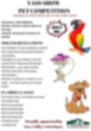Pet Comp 2020.jpg