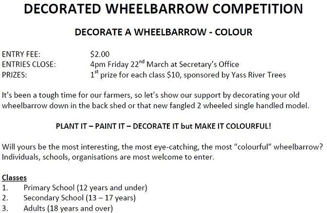 Wheelbarrow Competition 2020.jpg