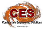 CES logo Mar 2019.png