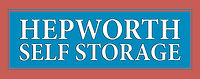 hepworth logo_colour bg.jpg