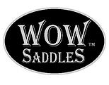 Wow Saddles.png