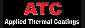 atc logo jpg.jpg