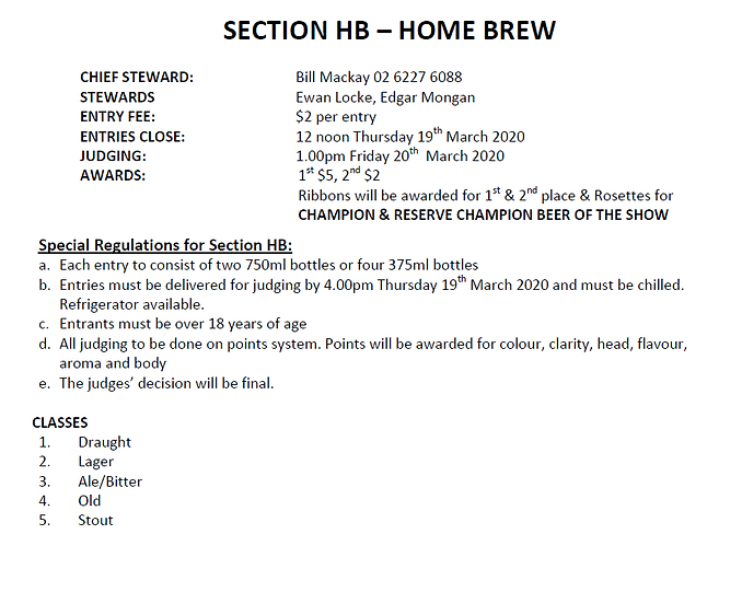 SECTION HB - Home Brew.png