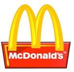 McDonalds logo 2020.jpg