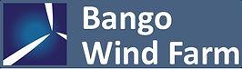 Bango Wind Farm logo.jpg