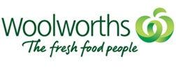 Woolies logo 2020.jpg