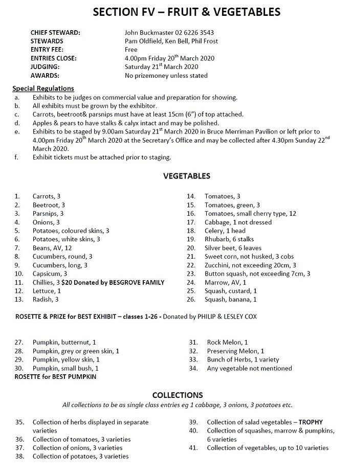 SECTION FV - Open Fruit Veg p1.jpg