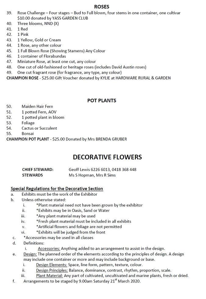 SECTION PF - Plants Flowers Open p3.jpg