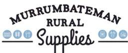 Murrumbateman Rural Supplies logo 2020.j