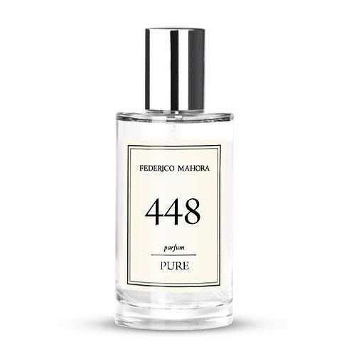 Pure 448