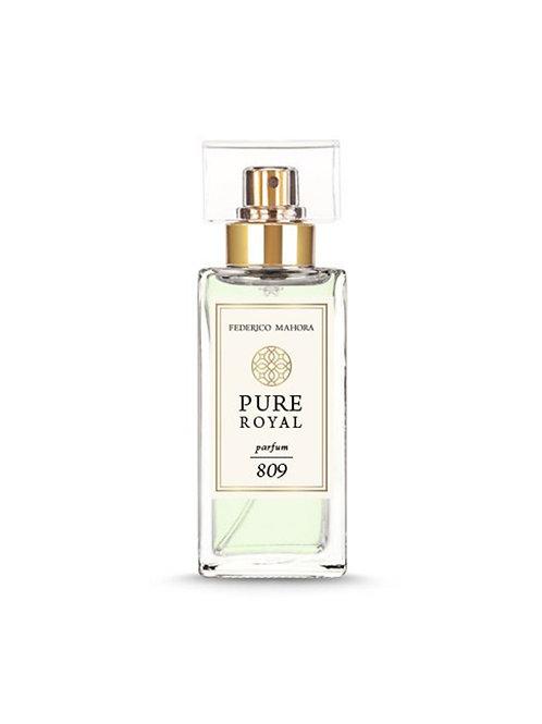 Pure Royal 809