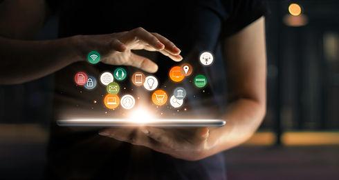 Freedom Link - Digital Marketing