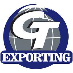 Client: GT Exporting LLC