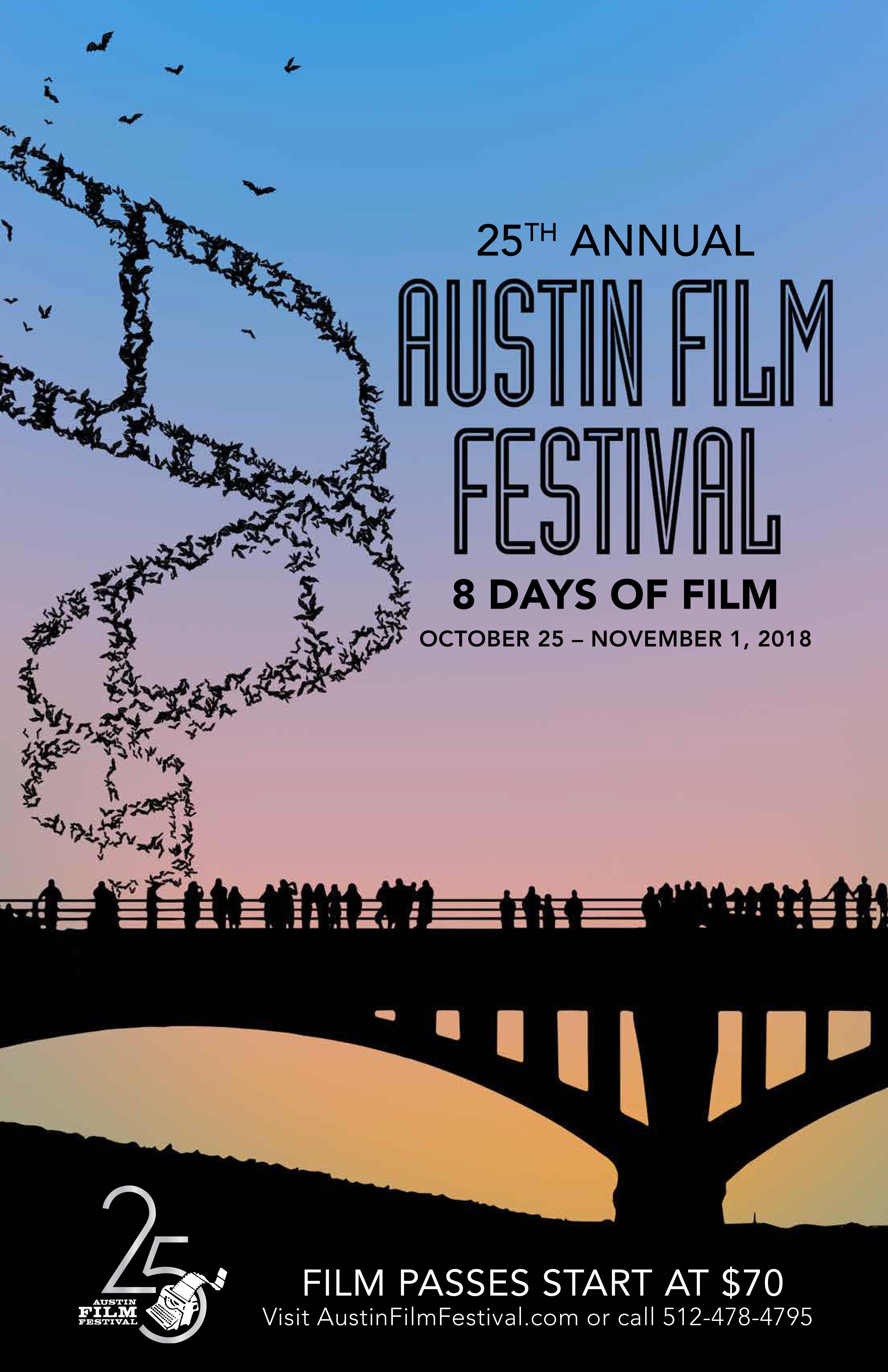 FilmPass_Poster