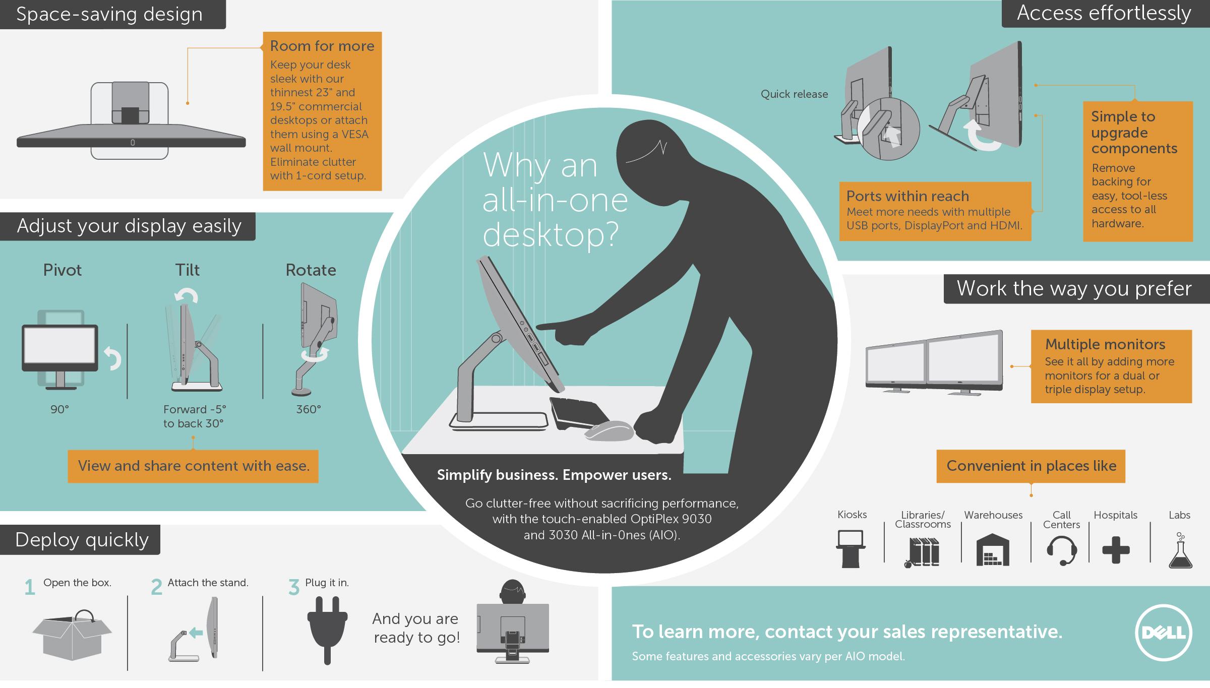 Concept-infographic-YA_WIP_horizontal_16x9_FINAL