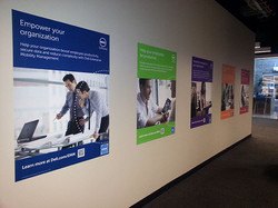 POSTERS-DELL-2015