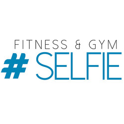 Client: Selfie, Fitness & Gym