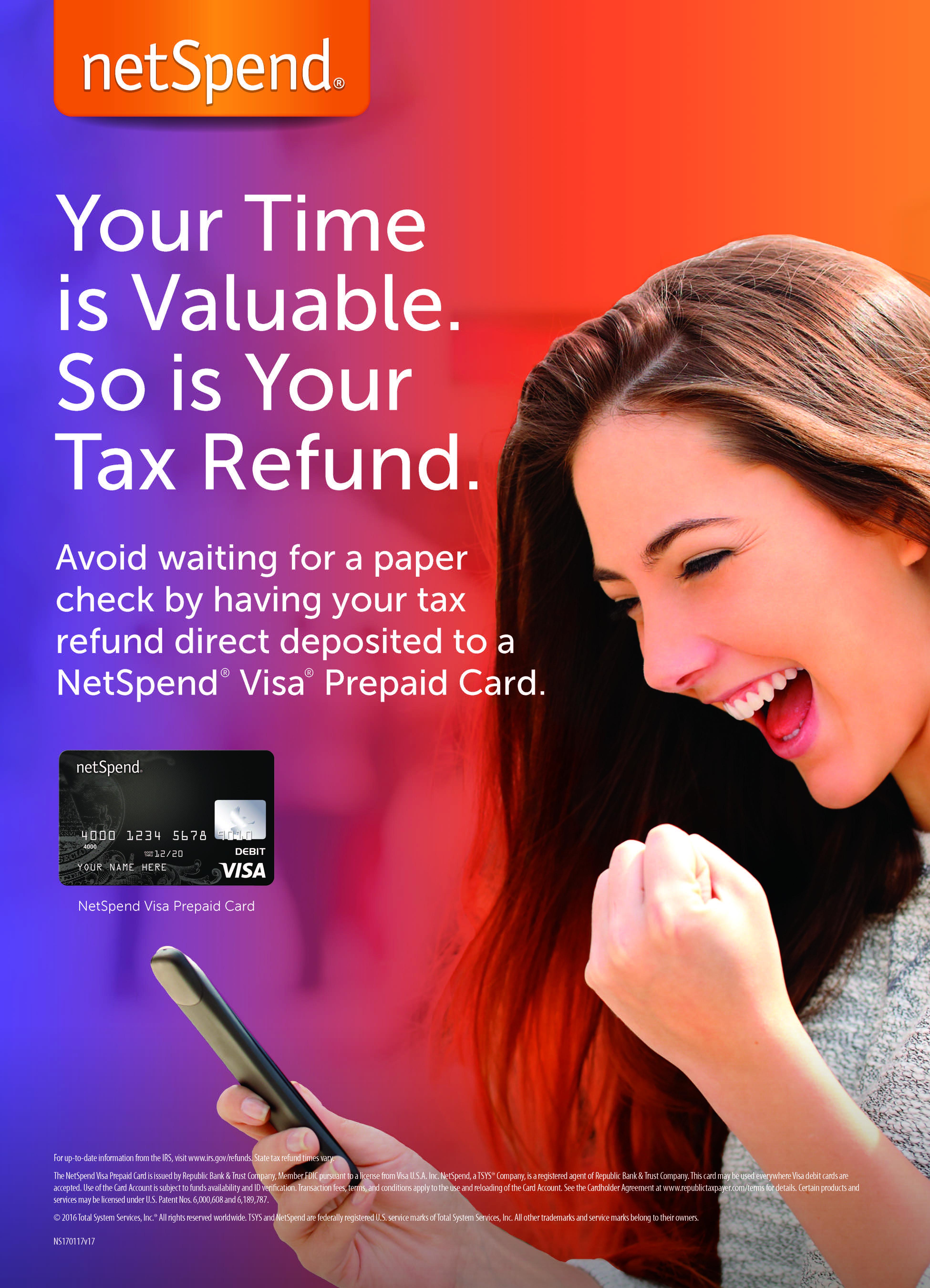 Tax0011662_16_Republic Tax Poster 2017_f