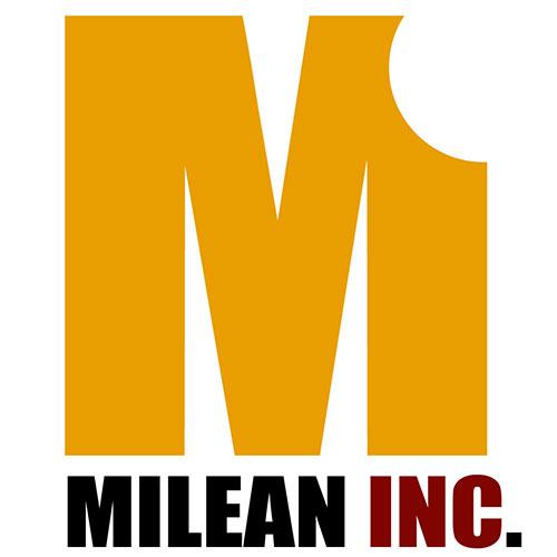 Client: Milean Inc.