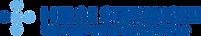 Logo SUS.png