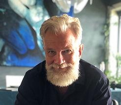 Morten til Kartra.jpg