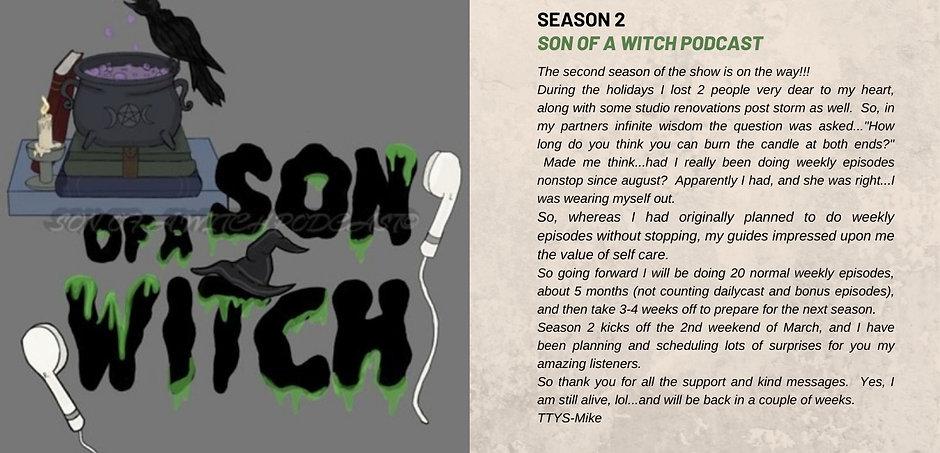 season2_edited.jpg