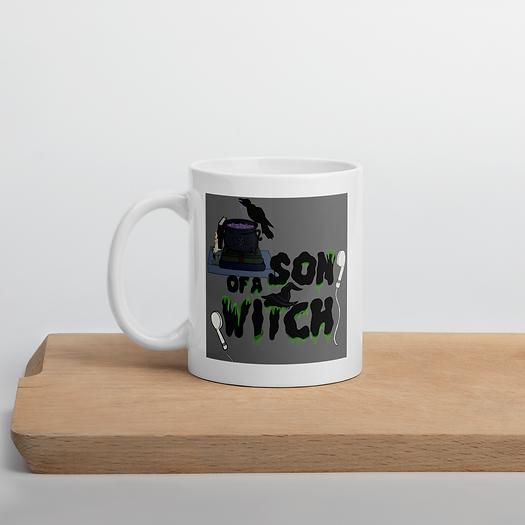 soaw logo mug table.png