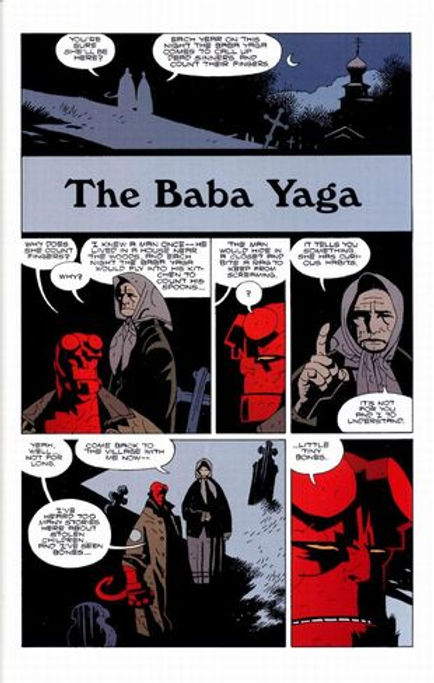 The_Chained_Coffin_-_The_Baba_Yaga.jpg