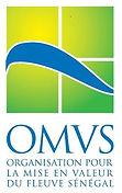 OMVS_logo.jpg