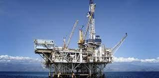 Pétrole et gaz: enjeux sur l'environnement marin et la pêche
