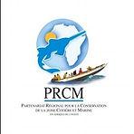 PRCM3.jpeg