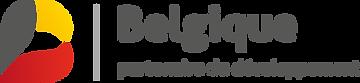 CBD_logo_FR_RGB.png