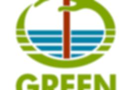 logo GREEN.png