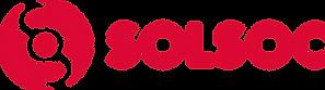 Logo_SOLSOC[13672].png